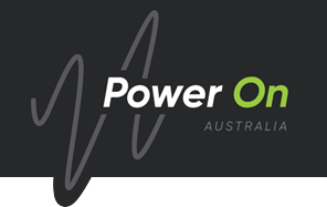 Power On Australia – Power Solutions with Powerful Systems
