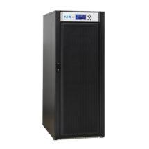 Online UPS - 3/1 Phase