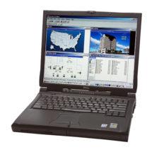 Enterprise Power Monitoring Software