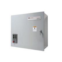 External Maintenance Bypass Switches