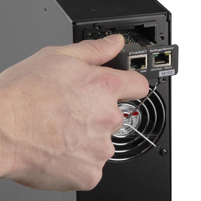 Eaton 5PX UPS | Power On Australia | 1300 66 24 35