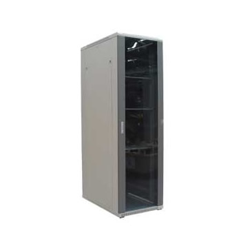 B&R Network Server Rack