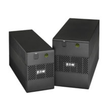 Eaton 5E UPS