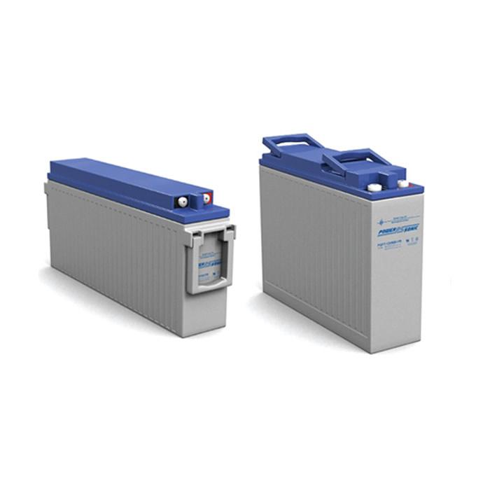 Front Terminal Batteries