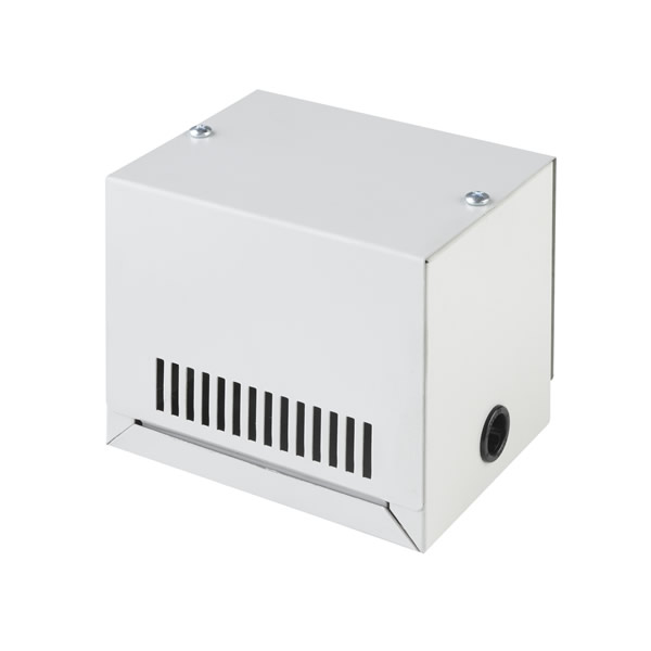 Transformer Enclosures Power On Australia Ph 1300 662 435