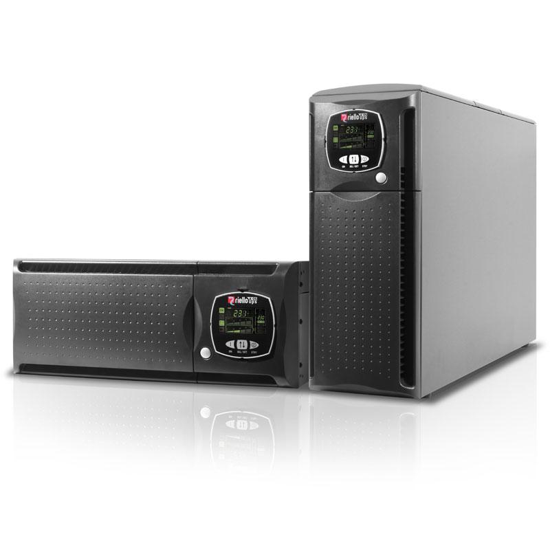 Riello Sentinel Dual HP - Image 1