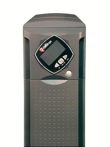 Riello Sentinel Dual HP - Image 4
