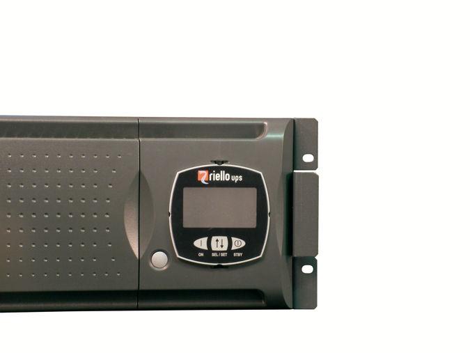 Riello Sentinel Dual HP - Image 5