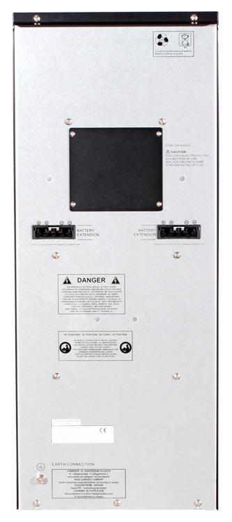 Riello Sentinel Power Green - Image 6