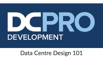 dcpro-development-copy