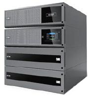 Eaton 9SX 15-20kVA - Image 3