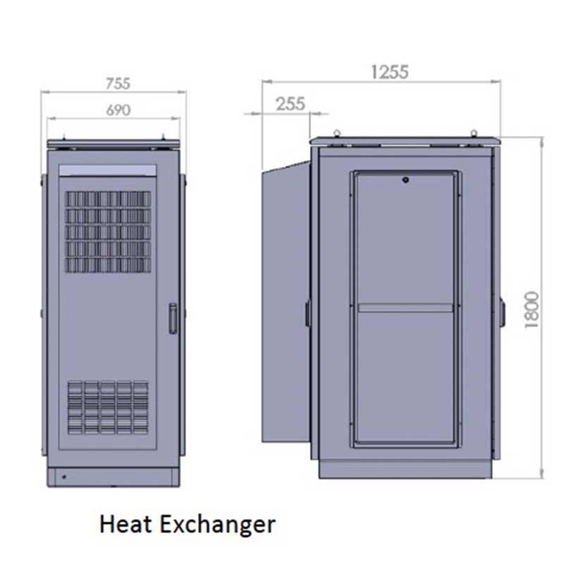 Eaton-ExoCab34_heatexchanger