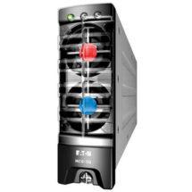 Eaton Modular Converter Unit-thumb
