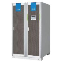Eaton 93PR 500-600kW UPS