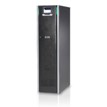 The Eaton 93PS UPS