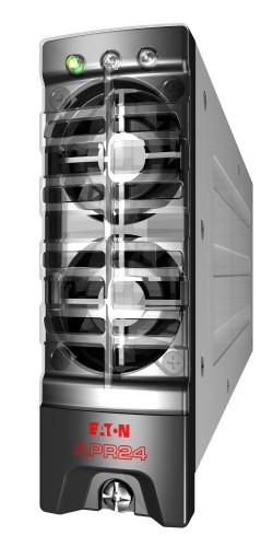 Image 1 - Eaton APR24-3G Rectifier