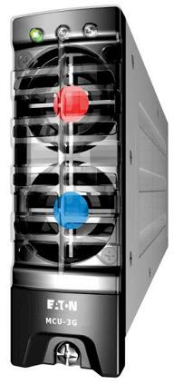 Image 1 - Eaton MCU-3G
