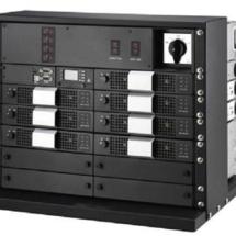Image 1 - Eaton Matrix DC-AC Inverter
