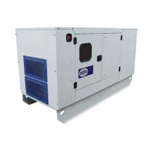 image-1-generator-sets