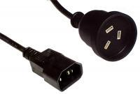 image-2-10a-iec-male-to-aus-3-pin-female-aussie-plug