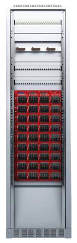 Image 2 - CE+T Modular 2.5kVA TSI Bravo Inverter