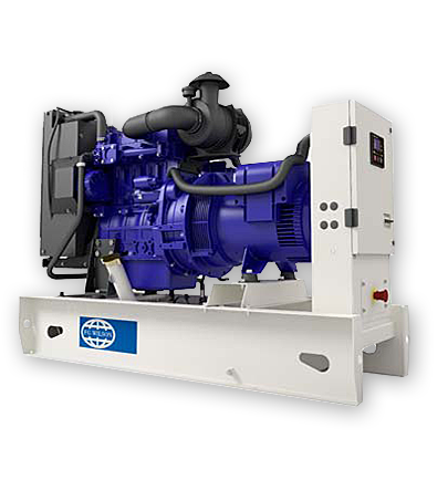 image-2-generator-sets