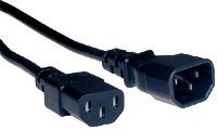 image-3-10a-iec-male-to-iec-female-extension-cable