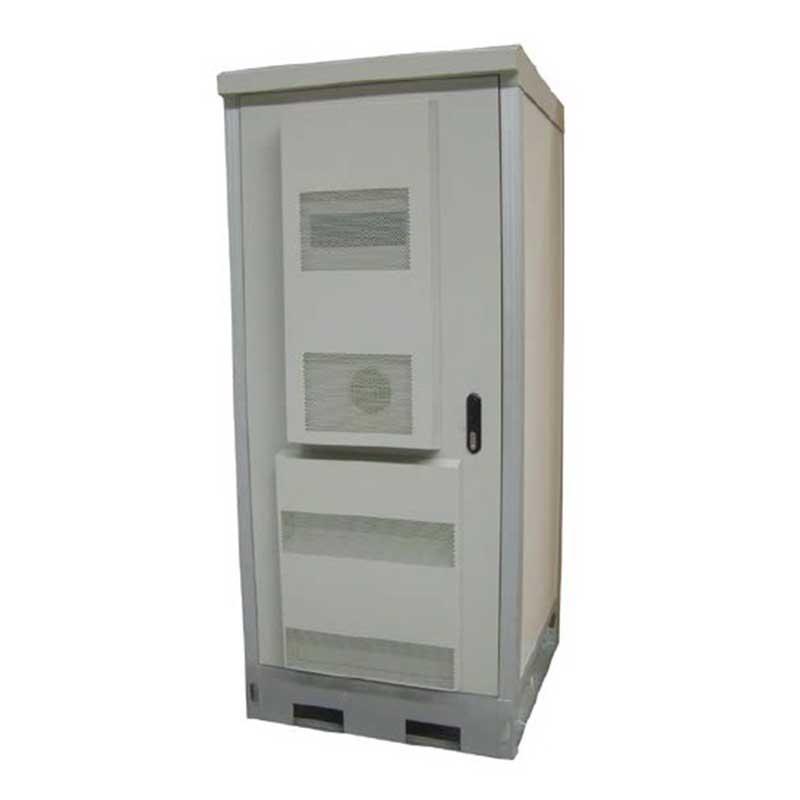 Mini-Shelter