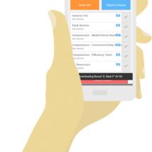 LINQ Asset Platform