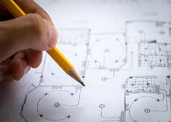 TECHNICAL ENGINEERING & DESIGN EXPERTISE